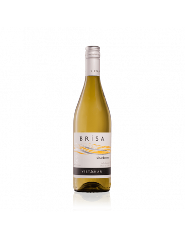 Vistamar, Brisa Chardonnay