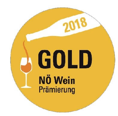 Gold2018.jpg