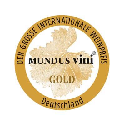 logo_mundus-vini-gold.jpg