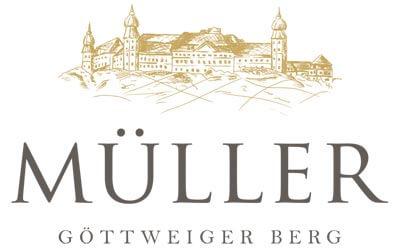 weingut-mueller-logo-2017_400px.jpg